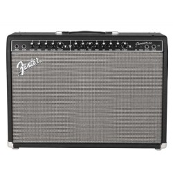FENDER Champion 100 Black