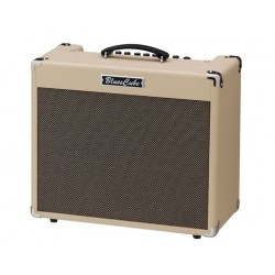 Roland Blues Cube Stage Combo