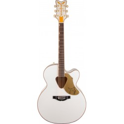GRETSCH G5022CWFE White Falcon Rancher