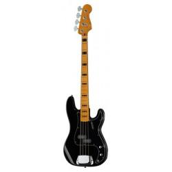 FENDER SQUIER Classic Vibe 70 Precision Bass Black