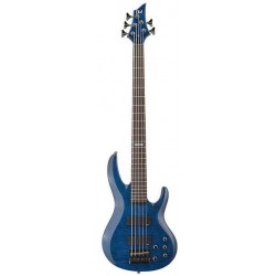 LTD B155DX Bajo