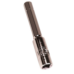 SHURE SRH440 Auriculares