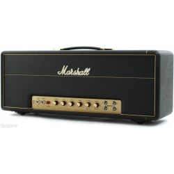 MARSHALL 1959SLP Plexi Super Lead