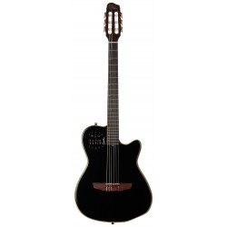 godin_acs_slim_nylon_sa_black_sg.jpg