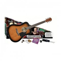 fender_cd60_pack_acustica_sunburst.jpg