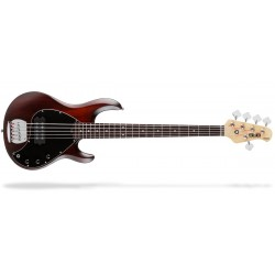 STERLING BY MUSIC MAN SUB Ray 5 WS