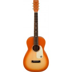gretsch_g9500_jim_dandy_flat_top_roundup_sunburst.jpg