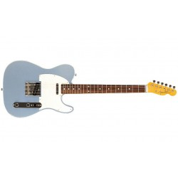 FENDER JAPAN 62 Tele Bound Ice Blue BF