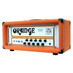 ORANGE AD30HTC Twin Channel 30w