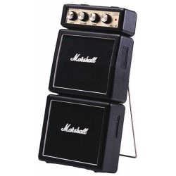 MARSHALL MS4 Ministack