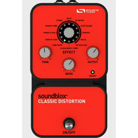 source_audio_soundblox_classic_distortion.jpg