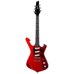 IBANEZ FRM100 TR Paul Gilbert Signature