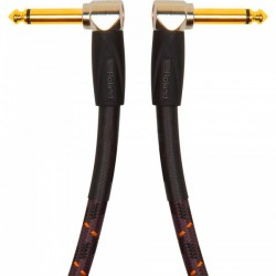 ROLAND RIC-G1AA 30 cms Angle Gold Series