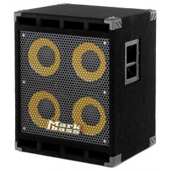 MARK BASS Standard 104HF 8 Ohm Bafle