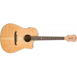 FENDER T-Bucket 400CE V3 Natural