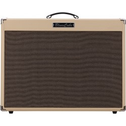 ROLAND Blues Cube Artist 212 Combo