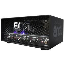 Engl E1055 Ironbass