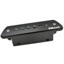 DiMarzio DP234 The Black Angel
