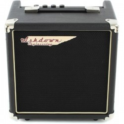 ASHDOWN Tourbus 10 Combo